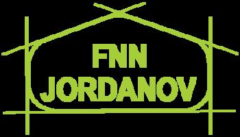 FNN Jordanov