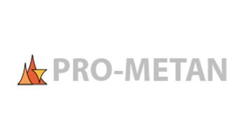 Pro-Metan, Niš